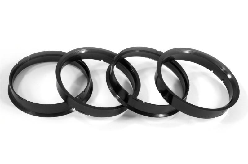 Centravimo žiedai lengvo lydinio ratlankiams